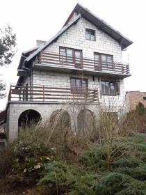 Szczegóły - Dom Sprzedaż, mławski Mława, Numer oferty: 829