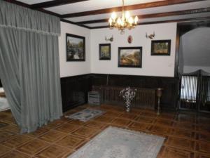 Szczegóły - Dom Sprzedaż, mławski Mława, Numer oferty: 839