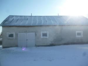 Szczegóły - Dom Sprzedaż, mławski Dzierzgowo, Numer oferty: 858
